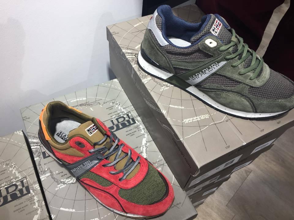 23b450031d5 Boutique pour l achat de chaussures homme à Dieppe - Magasin de ...