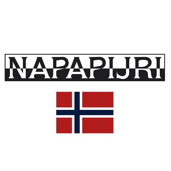 9040d48c74a Magasin de prêt à porter revendeur de la marque Napapijri secteur Dieppe