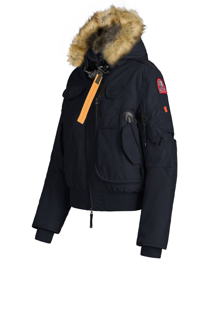 magasin parajumpers