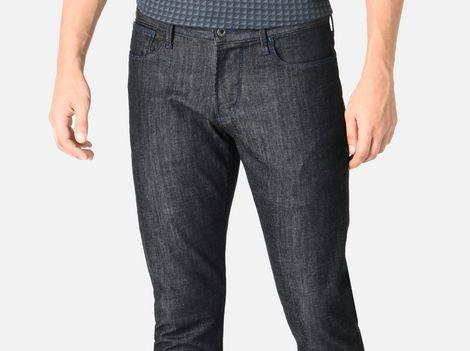ce54eae1ea3 Magasin pour acheter des jeans Armani Jeans secteur Saint Valery en Caux - Magasin  de vêtements homme et femme Dieppe - Chaussures et maroquinerie - Urban ...